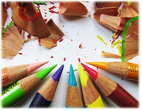 sharpen-a-colored-pencil-a